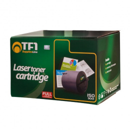 TONER DO SAMSUNG S-3050 ML-D3050B ML-3050 3051N 8K