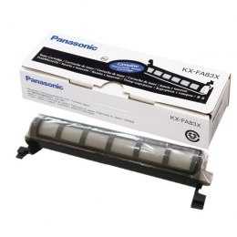 Toner Panasonic do KX-FL513 511 653 613 black