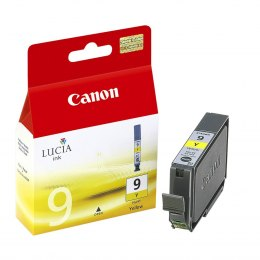 Tusz Canon PGI9Y do Pixma Pro 9500 14ml yellow