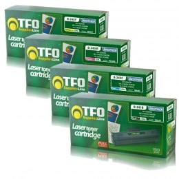 TONER do BROTHER DCP-9020CDW HL-3140CW 3170CDW 241