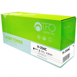 TONER DO HP H-35AC CB435A P-1005 1006 1007 1008