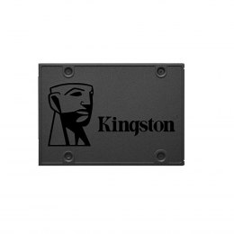 "Kingston dysk SSD A400 (480GB | SATA III | 2,5"")"
